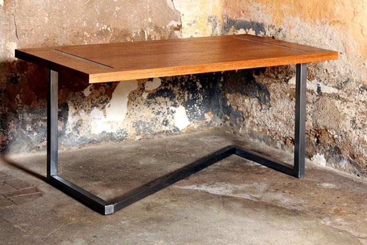barnab design table de r union cabinet d avocat. Black Bedroom Furniture Sets. Home Design Ideas
