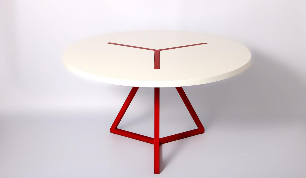 barnab designauto edition archives barnab design. Black Bedroom Furniture Sets. Home Design Ideas